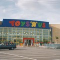 France : TOYS'R'US – Semécourt – France