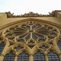 Metz Cathedral : 004